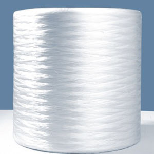 Direct Roving for Filament Winding pictures & photos