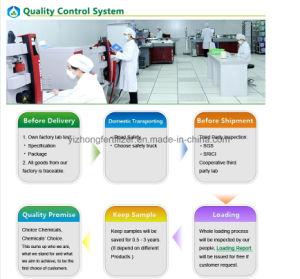 Compound Fertilizer NPK 15-15-15, NPK 20-10-10, NPK Granular Fertilize pictures & photos