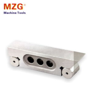 Magnetic Sine Bar for CNC Grinding Machine pictures & photos