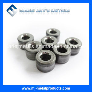 High Performance Tungsten Carbide Seat with Good Price pictures & photos