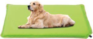 Hot Sales Pet Mat pictures & photos