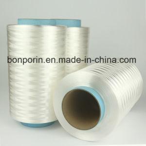 White Polyethylene Fiber UHMWPE for Fishing Net/Body Armor pictures & photos