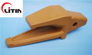 Excavator Bucket Adapter Tooth Adaptor (E320 3G8354 616354-40) pictures & photos