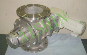 Rotary Valve (Direct Drive of Standard Type) pictures & photos
