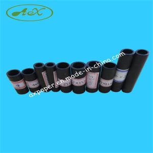 Top Quantity Injection Plastic Pipe Core of Carbonless Paper pictures & photos