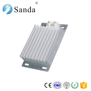 Advanced Heat Dissipation Structure Design Heater pictures & photos