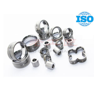 Carbide Wire Guide Roller pictures & photos