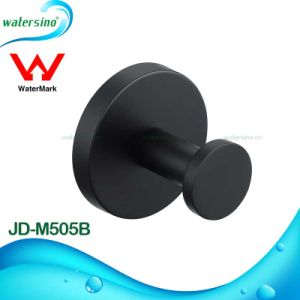 Modern Bathroom Set First Quality Anticorrosive Brass Bathroom Fittings pictures & photos