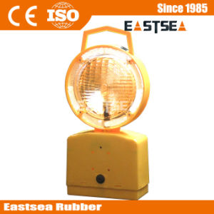 Economical LED Flash Barricade Warning Lighting pictures & photos