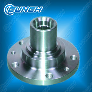 Wheel Hub for Ducato/Boxer 3307.77 3307.84 1328045080 1346653080 pictures & photos