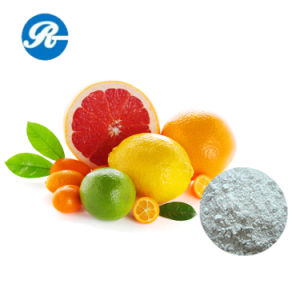 CAS No: 50-81-7 Nutritional Supplement Vitamin C pictures & photos