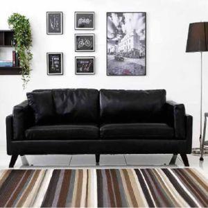 nordic furniture. nordic furniture living room office leather sofa