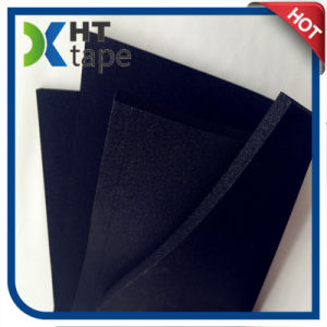 EPDM Foam Tape EPDM Sheet pictures & photos
