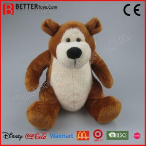 En71 Promotion Gift Plush Teddy Bear Stuffed Animal Soft Toys Bear pictures & photos