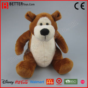 Promotion Gift Stuffed Animal Soft Toys Plush Bear pictures & photos