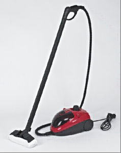 New Canister High Pressure Floor Cleaner pictures & photos