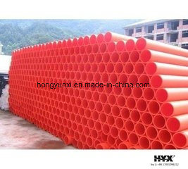 Composite Cable Casing Pipe pictures & photos