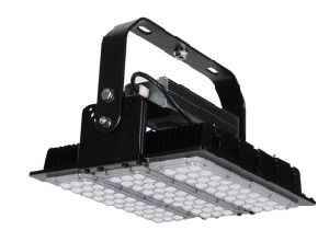 150W Gas Station LED Canopy Lights pictures & photos