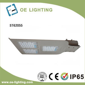 Quality Certification New 90W LED Street Light pictures & photos