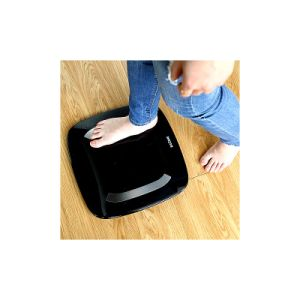 Body Fat Water Skeletal Muscle Bmr Visceral Fat Area Weight Scale pictures & photos