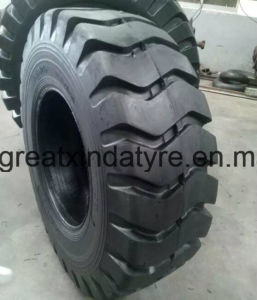 Bias 18.00-25 OTR Tire for Sales pictures & photos