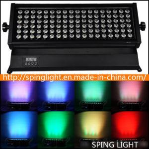 108PCS 3W LED Wall Washer Light