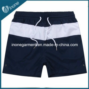 Inone W03 Mens Swim Casual Short Pants Board Shorts pictures & photos