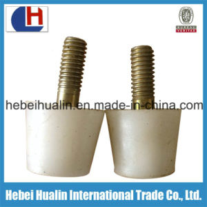 Cone, D Cone, B Cone, Plastic Cone, Made in China Cone, Concrete Cone, Construction Cone pictures & photos