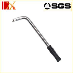 L Type Truck Tyre Wrench