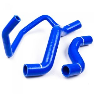 OEM Rubber Tube Hose All Weather UV Resistance pictures & photos