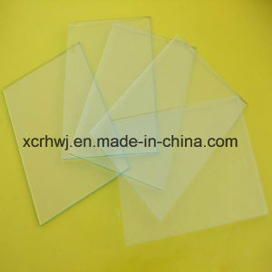 China Cr 39 Anti Spatter Cover Lens for Welding,Beschermglas Cr39,Spatglas Voorkant Cr-39 Lense,Vorsatzscheiben Cr39,Cr 39 Welding Cover Lens,Cr39 Welding Lense