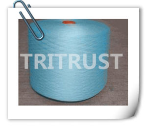 Polyester Spun Yarn for Sewing Thread (20s-60s) pictures & photos