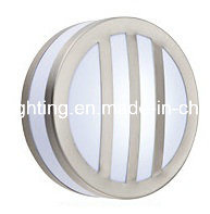 Ring Stainless Steel Outdoor Light with Ce Certificate (AM-SS3001) pictures & photos