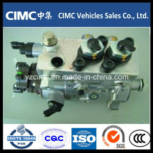 Shacman Truck Parts Weichai Injector Pump pictures & photos