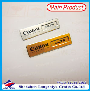Canon Camera Company Logo Name Badge Name Insert pictures & photos