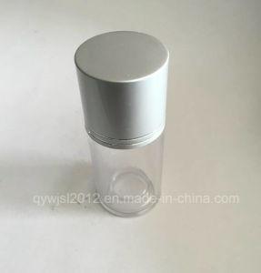 Best Sale Personal Care Lotion Cream Bottle Cap pictures & photos