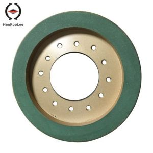 Diamond Grinding Cutting Tool pictures & photos