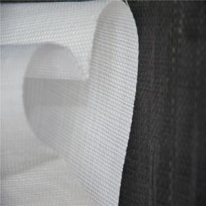Woven Slit Film Polypropylene Geotextiles Provide Sub-Grade Stabilization pictures & photos