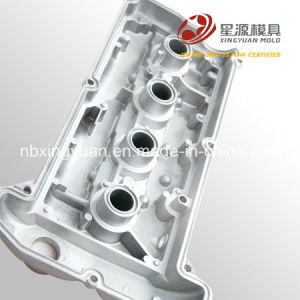 Chinese Superior Quality Professional Design Latest Techonology Automotive Die Casting pictures & photos
