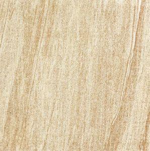 Glazed Rustic Floor Tile for 600*600mm (RL6917)