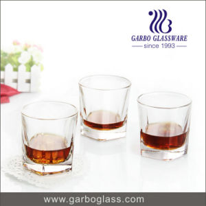 High Quality Whisky Tumbler for Bar, Restaurant and Party pictures & photos