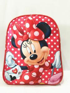 Kids School Bag, School Book Bag, Girls Bag pictures & photos