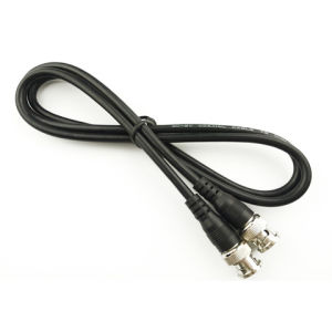 Rg59 BNC-BNC Video Jumper Cable