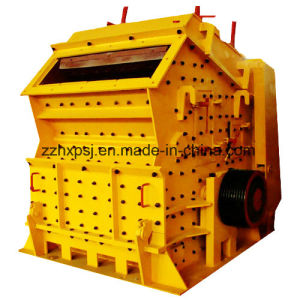 Hot Sale Professional Manufacturer of Impact Crusher pictures & photos