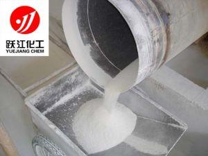Factory Direct Sale High Grade Rutile&Anatase Titanium Dioxide/TiO2 pictures & photos