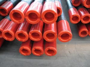 Tubing and Casing as per API 5CT pictures & photos