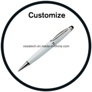 Smartphone Touch Pen Stylus pictures & photos