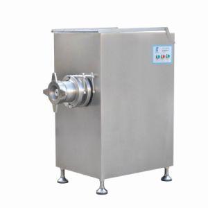 Frozen Chicken Meat Grinder Jr120 600kg Per Hour pictures & photos