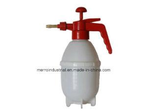 Sprayer Yh-022-1.5L pictures & photos
