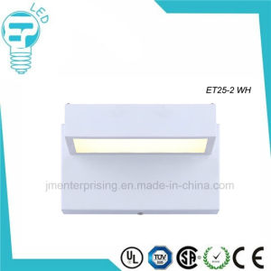 Vanity Down Light Wall Lamp 2 Years Warranty LED Light pictures & photos